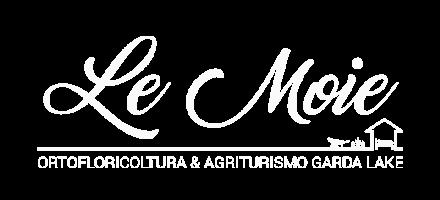 Ortofloricoltura & Agriturismo Desenzano Del Garda