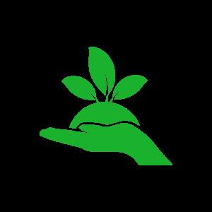 Le Moie Ortofloricultura & Agriturismo