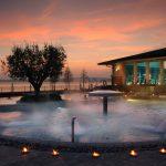 Terme di Sirmione Lago di Garda