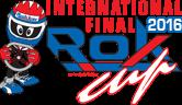 Rok Cup International Final 2016